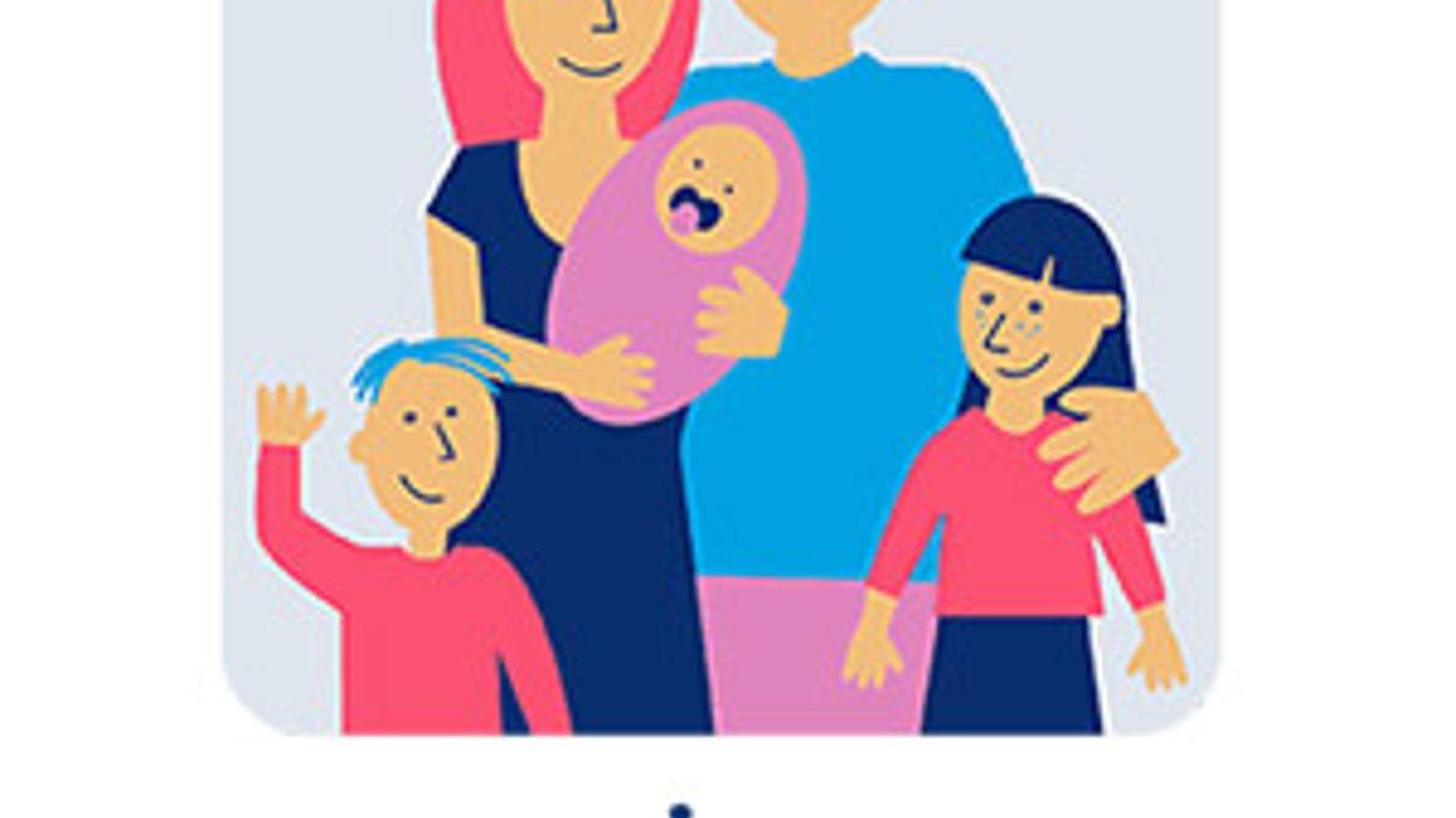 Karta Dużej Rodziny - MG Projekt Projekty Domów