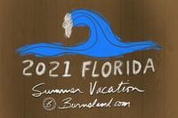 2021 Florida Trip