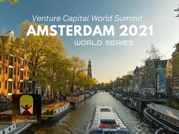 Amsterdam 21 October 2021