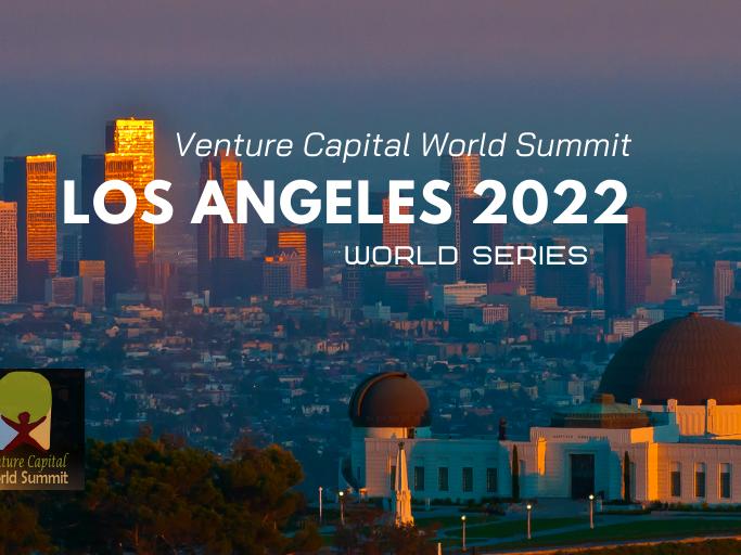 Los Angeles 11 July 2022