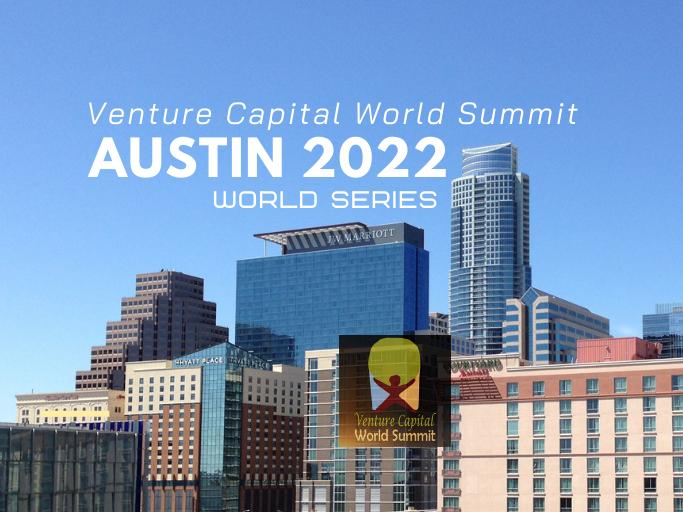 Austin 14 July 2022