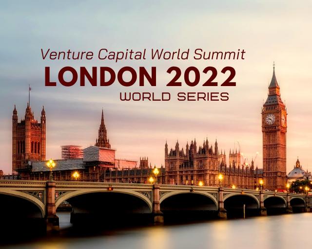 London 20 April 2022