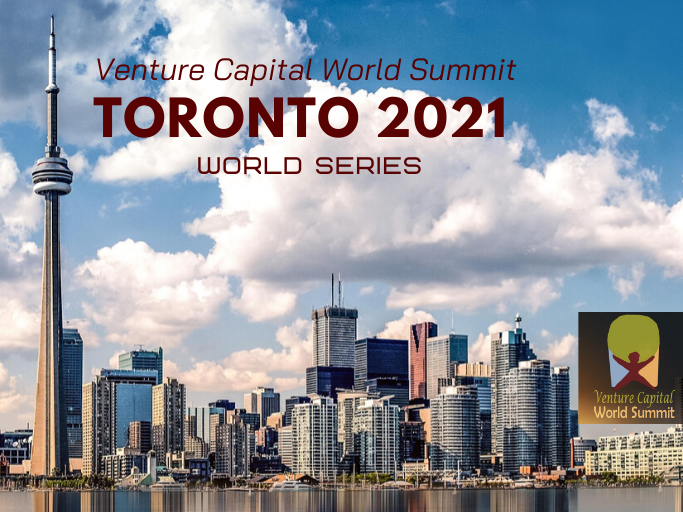 Toronto 25 Nov 2021