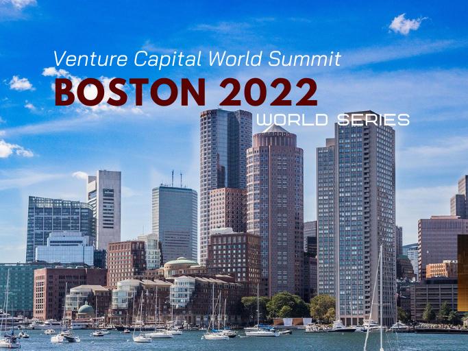 Boston 23 June 2022