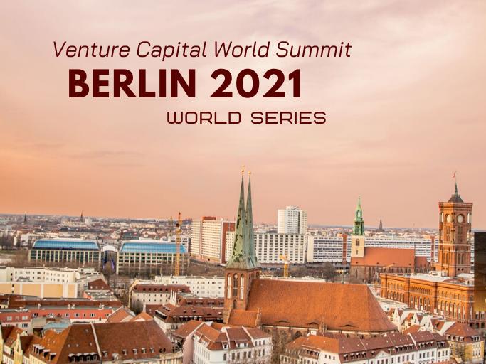 Berlin 18 Oct 2021