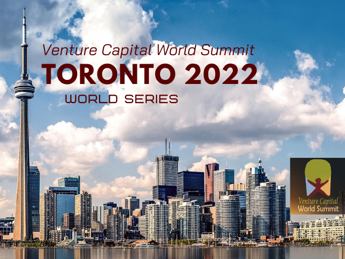 Toronto 30 June 2022