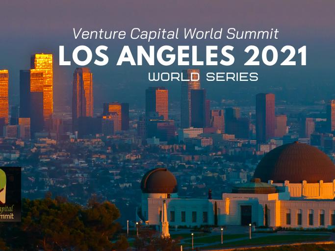 Los Angeles 06 Dec 2021