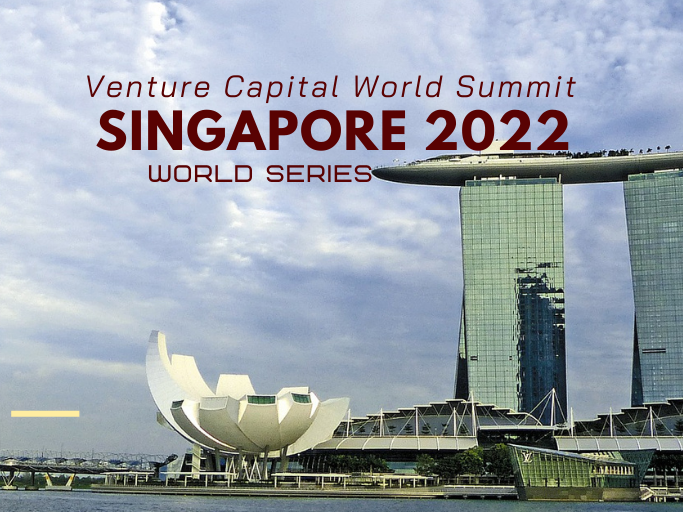 Singapore 17 March 2022