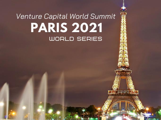 Paris 25 October 2021