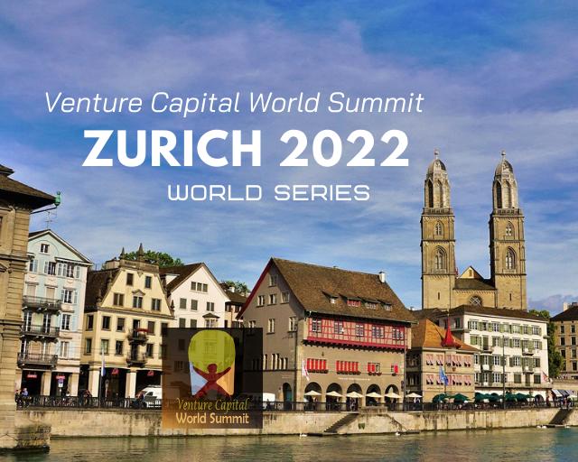 Zurich 05 May 2022