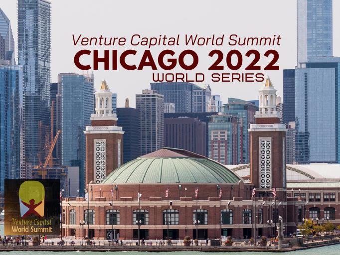 Chicago 27 June 2022
