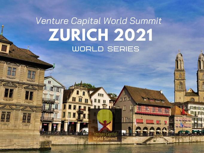 Zurich 28 October 2021