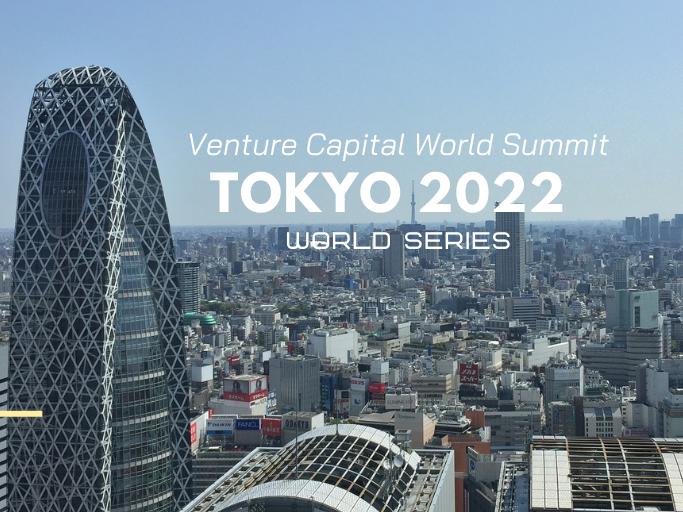 Tokyo 24 March 2022