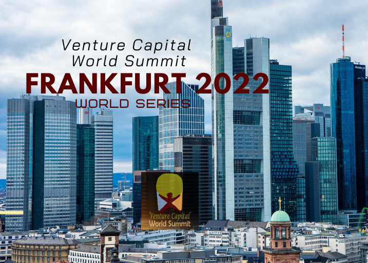 Frankfurt 15 February 2022