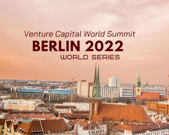 Berlin 25 April 2022
