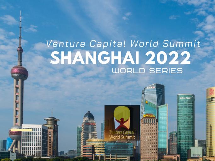 Shanghai 10 March 2022