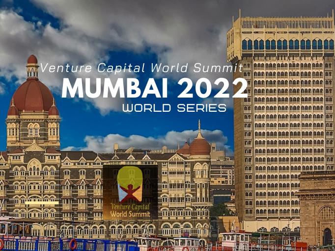 Mumbai 31 March 2022