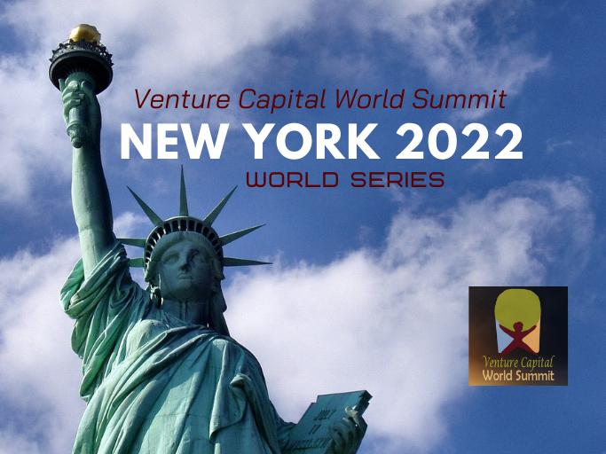 New York 21 June 2022