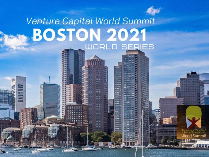 Boston 18 Nov 2021