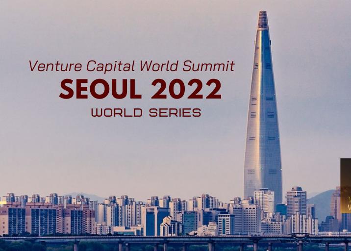 Seoul 21 March 2022